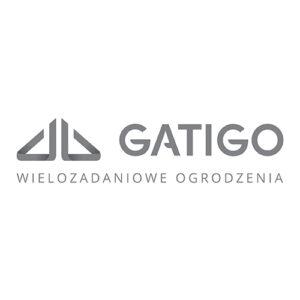 Garigo