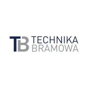 TB Technika Bramowa